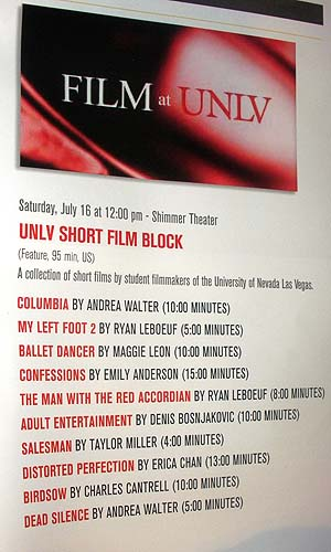 UNLV_Short_Film_Block