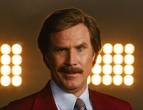ANCHORMAN2_05_14_12_WF1_2