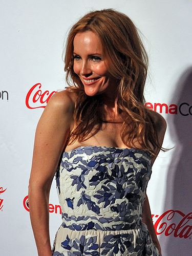 CinemaCon 2012_Leslie_Mann_2