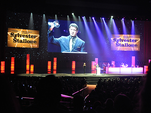 CinemaCon 2012_Sylvester_Stallone_1