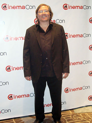 CinemaCon_2012_Judy_Thorburn_2087