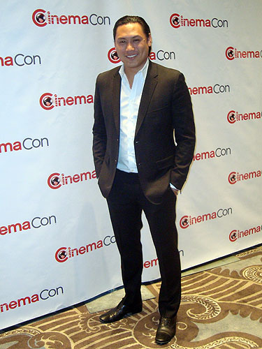 CinemaCon_2012_Judy_Thorburn_2090