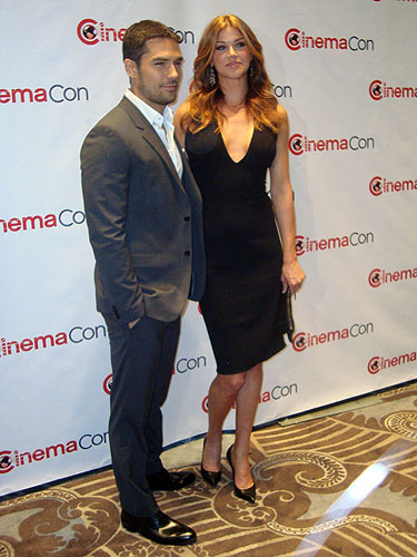 CinemaCon_2012_Judy_Thorburn_2099