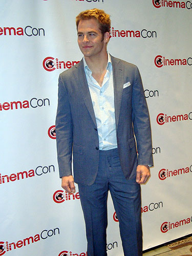 CinemaCon_2012_Judy_Thorburn_2139