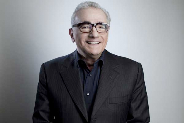 MartinScorsese