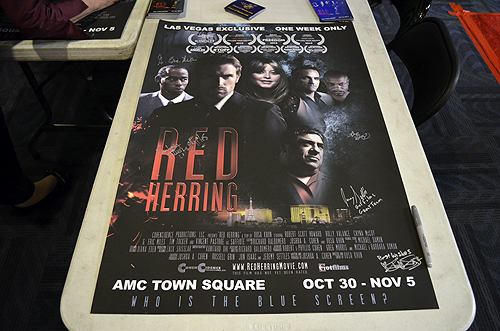 Red Herring DSC0026