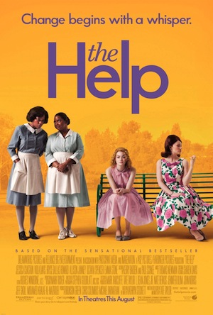 The_Help_poster